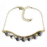 bracelet-perle-argile