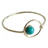 bracelet-laiton-vert