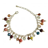 bracelet-perles-equitable