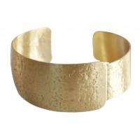 bracelet-manchette-or-equitable