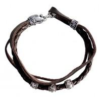 bracelet-homme-equitable