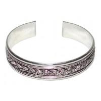 bracelet-laiton-argent