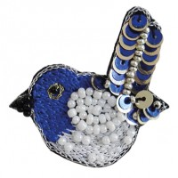 broche-colibri