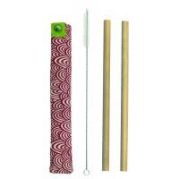 paille-bambou-brosse-pochette-coton-equitable-zero-dechet