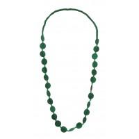 collier-vert-equitable-soie