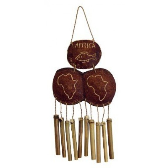 Carillon Africa
