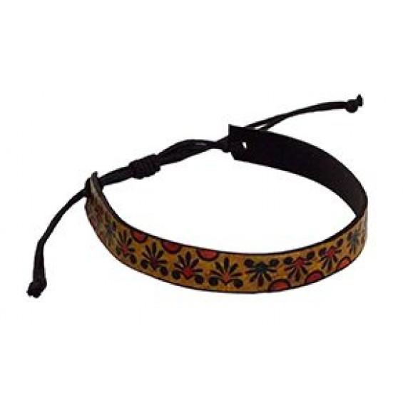 Bracelet Mawar