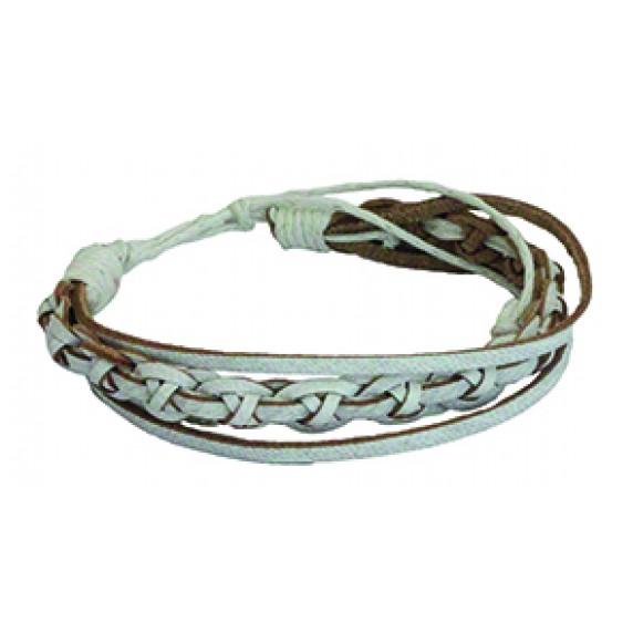 Bracelet Jati