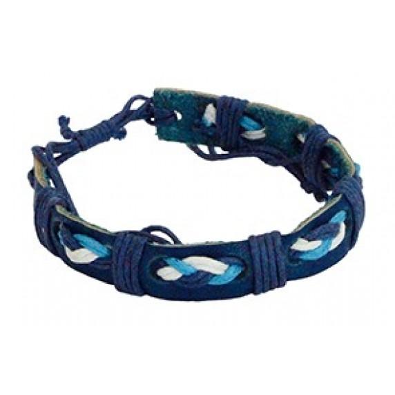 Bracelet Joko