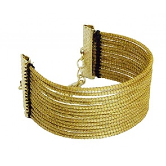 Bracelet Egipsia