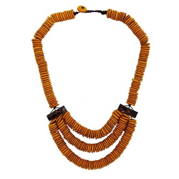 COLLIER CUPE