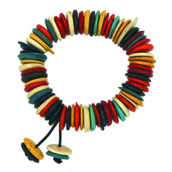 Bracelet Buritino