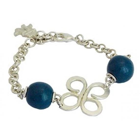 Bracelet Eldoret