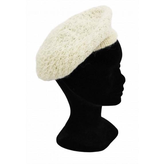 bonnet blanc equitable