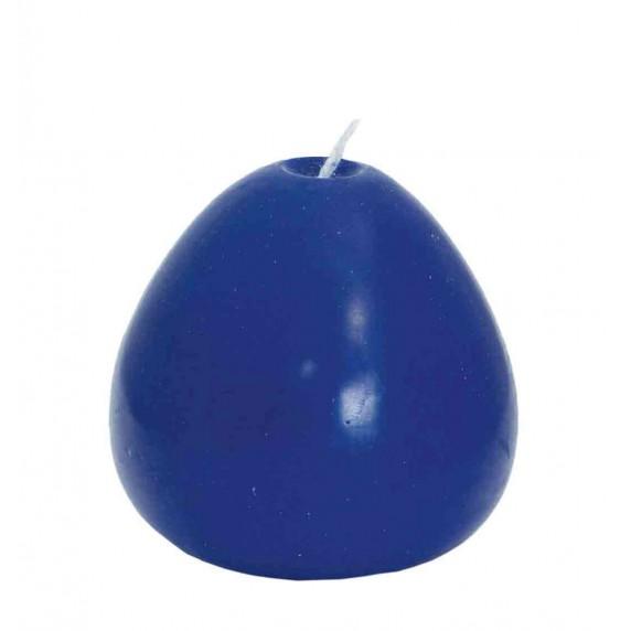bougie bleue equitable