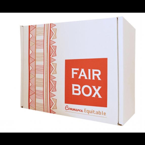 BOX D'AOUT