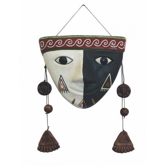 Masque Bivizo