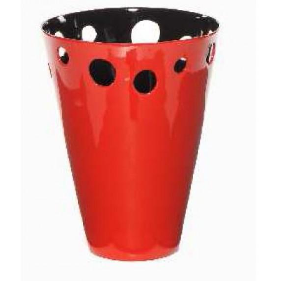 Vase Vinh