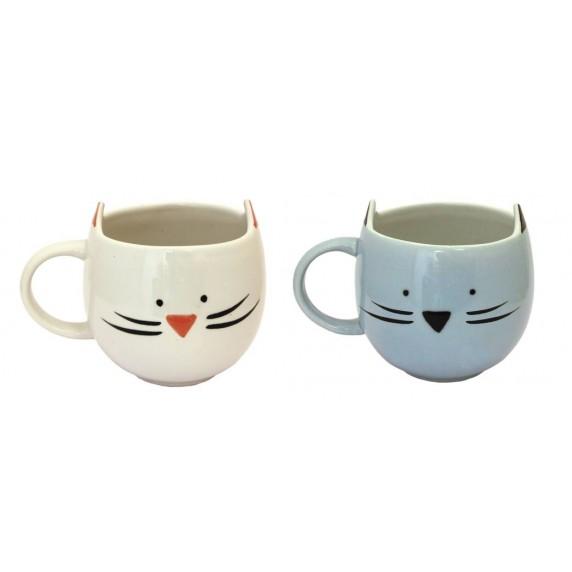 Mugs Chat