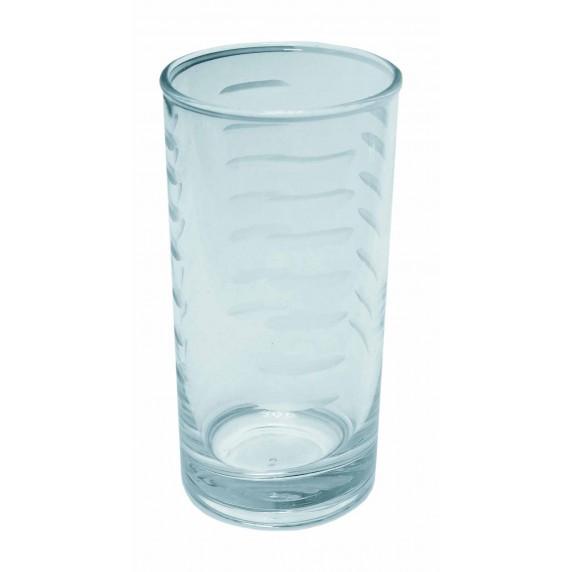verre à eau equitable recycle