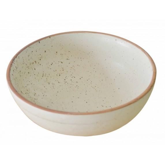 saladier ceramique