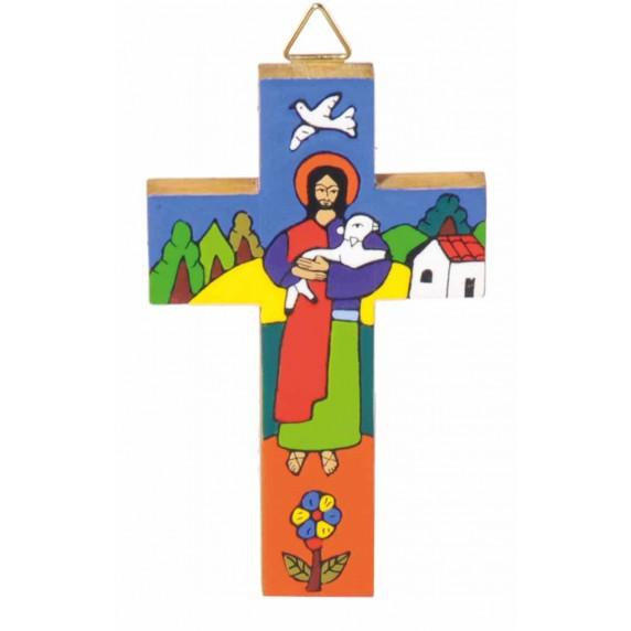 crucifix boix equitable