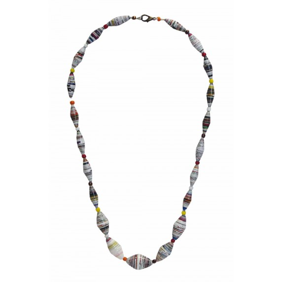collier recycle