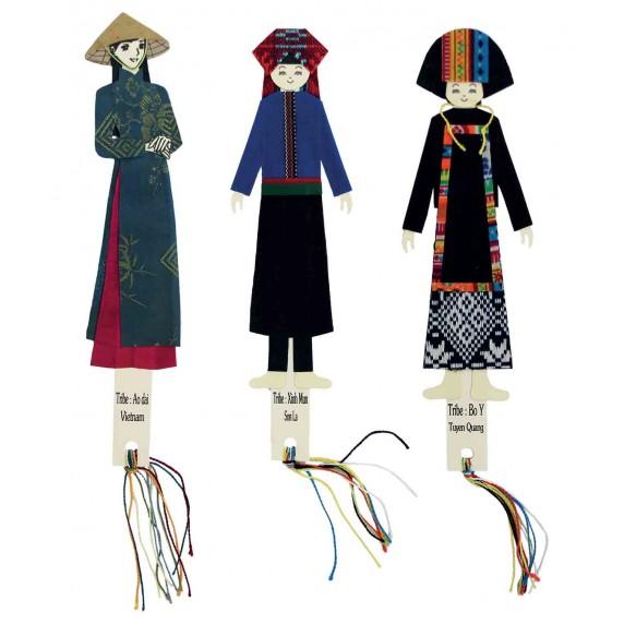maque page ethnie vietnam