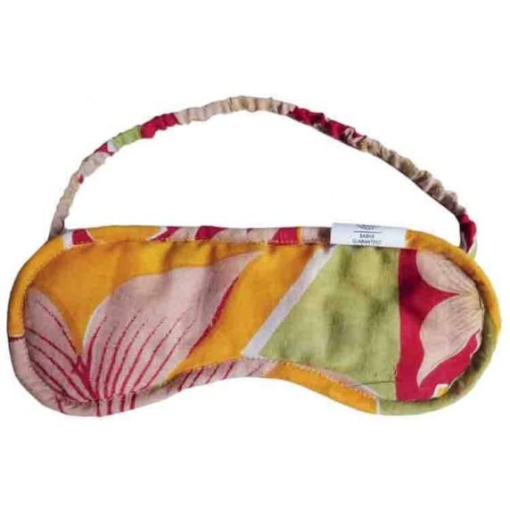 masque repos sari recycle