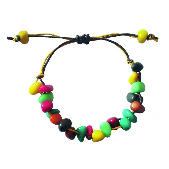 Bracelet Cocoma