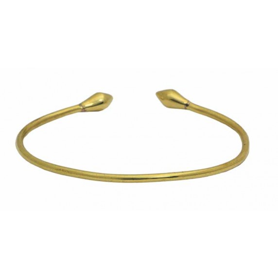 bracelet jonc equitable