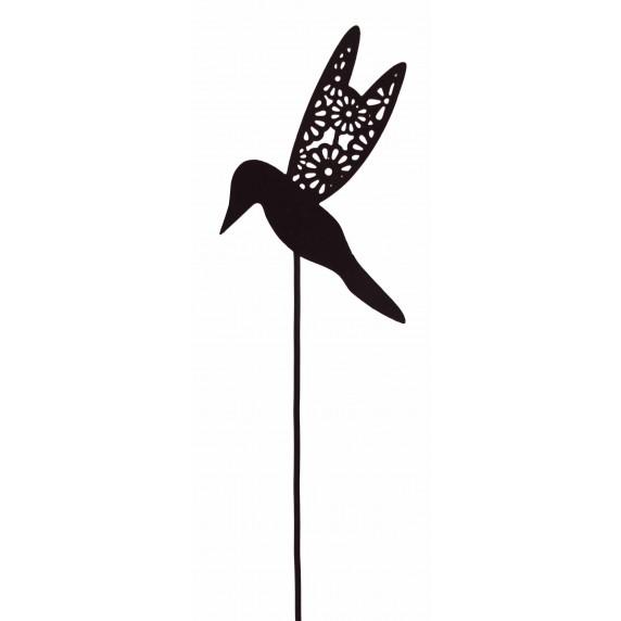 pic oiseau