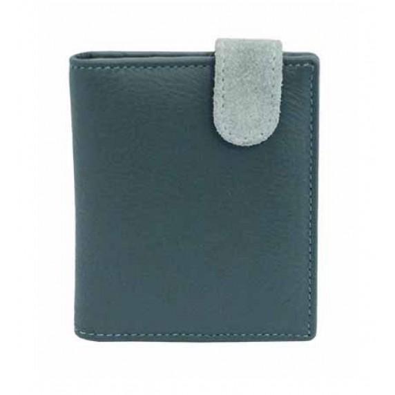 porte-cartes commerce equitable cuir