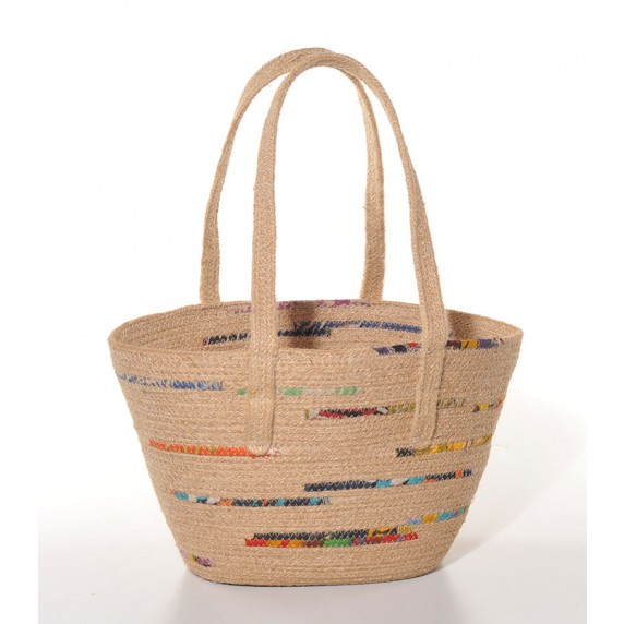 sac jute equitable recycle