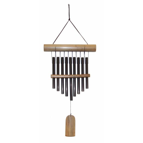 carillon commerce euqitable bambou