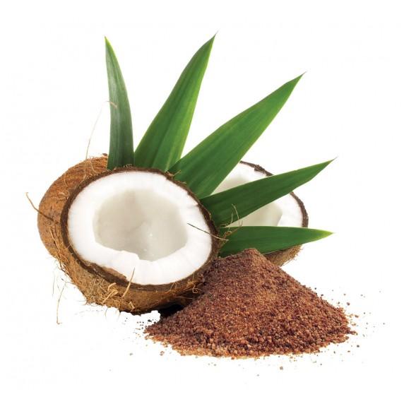 sucre fmeur de coco vrac