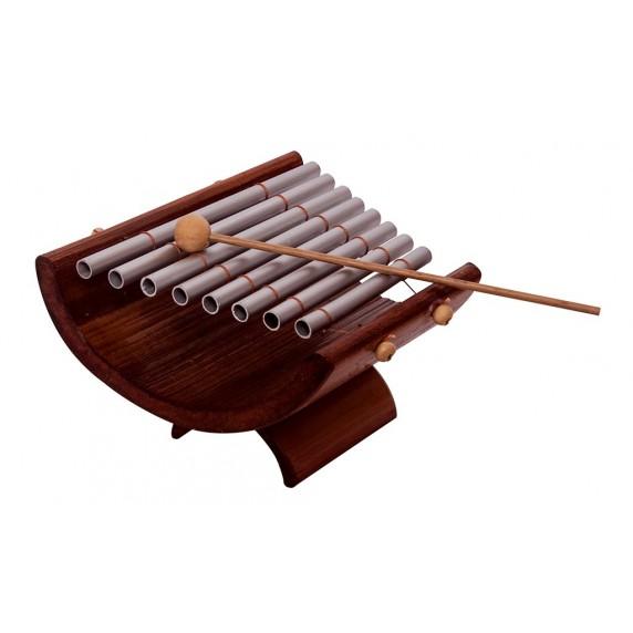 Xylophone Ndari