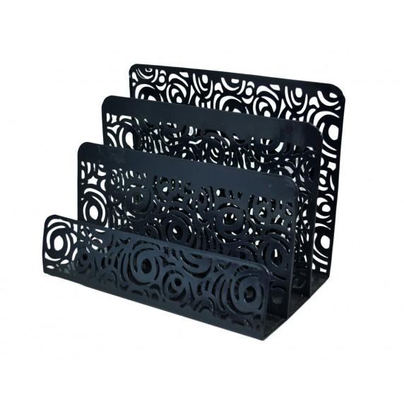 porte courrier. Black Bedroom Furniture Sets. Home Design Ideas