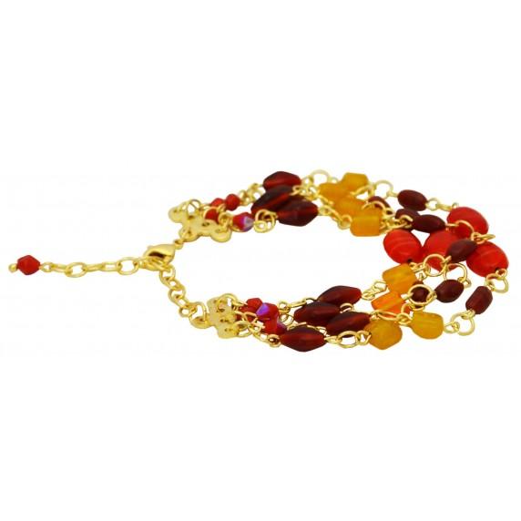 Bracelet Lalita - Inde