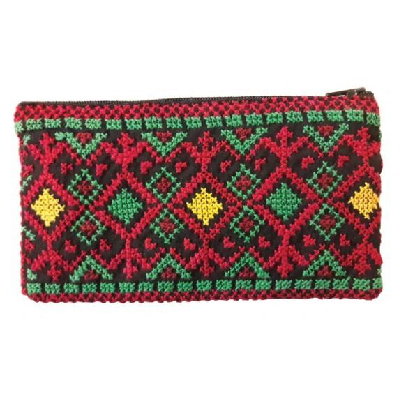 Trousse en coton Egypte