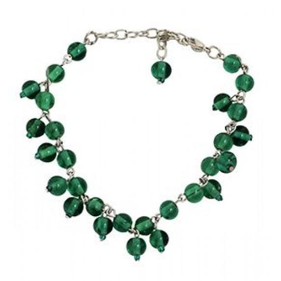 Bracelet Accalmie