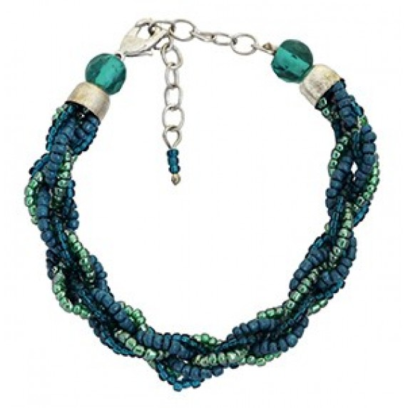 Bracelet Mohini