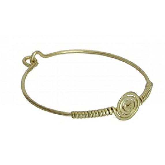Bracelet Devika