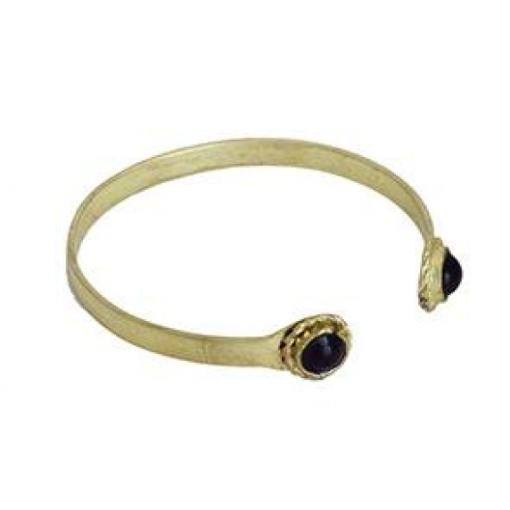 Bracelet Danam