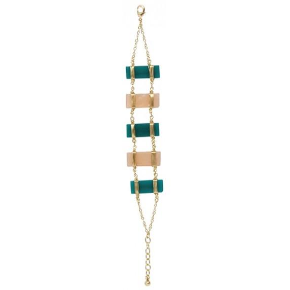 Bracelet Adrika - Inde