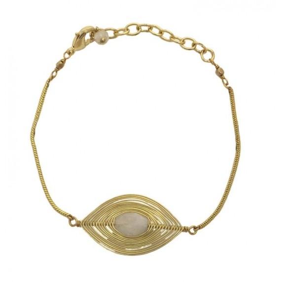 Bracelet Pathar