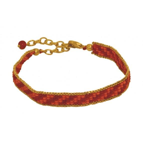 Bracelet Santula