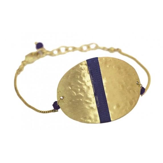 Bracelet Resham