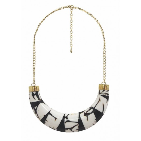 COLLIER TRIBIA