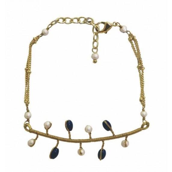 Bracelet Bohé